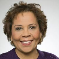 Paula D. McClain