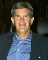 Jerry C. VanSant
