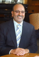 Ebrahim Moosa