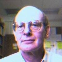 Richard E. Hodel