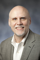 Image of Jeffrey T. Glass