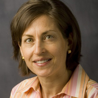 Image of Lori A. Setton
