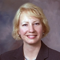 Image of Cynthia A. Toth