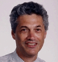 Michael R. Zalutsky
