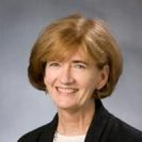 Clare J. Tufts