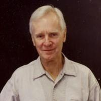 Lawrence E. Evans