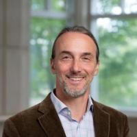 Mark Z. Rosenthal