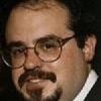 Michael D. De Bellis