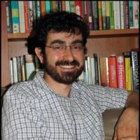 Mustafa O. Tuna