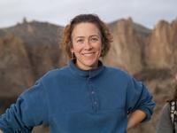 Lynne C. Messer