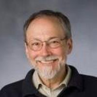 Peter H. Burian
