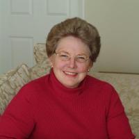 N. Katherine Hayles