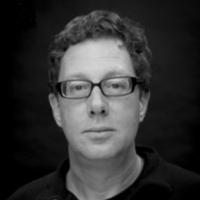 Mark B. Hansen