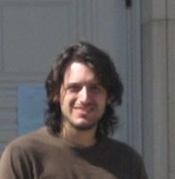 Albert J Steppi