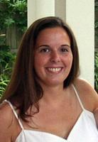 Elizabeth L. Bouzarth