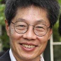 Jian-Guo Liu