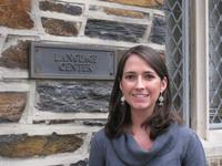 Erin N Laureano
