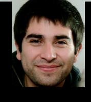Daniel Astorga Poblete