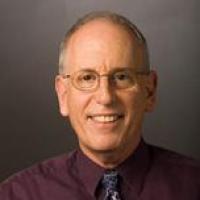 Steven R. Asher