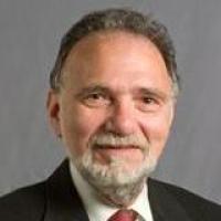 Philip R. Costanzo