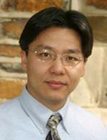 Gary Feng