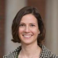 Christina S. Meade