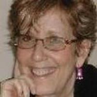 Susan Roth