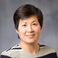 Li-Chen Chin