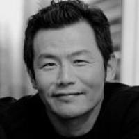 Leo Ching