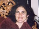Mekhala D. Natavar