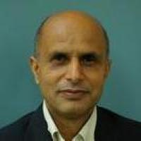 Dinesh Dhakal