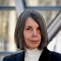 Annabel J. Wharton