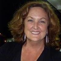 Kristine Stiles