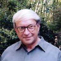 Dennis K. Stanley