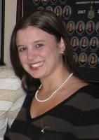 Sara N. Edmond