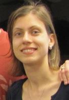 Yuliya S. Nikolova