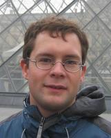 Marcus C Werner