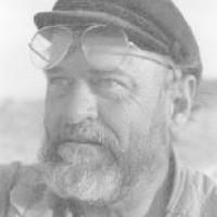 Elwyn L. Simons