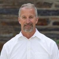 Steven B. Haase