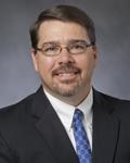 Michael E. Zychowicz