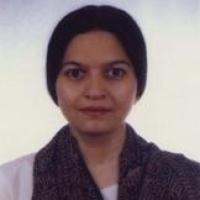 Purnima Shah