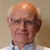 Jack W. Zarker