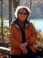 Carol Stack