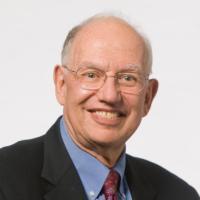 Henry G. Grabowski