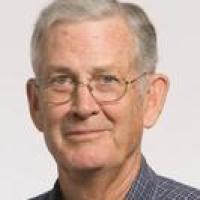 Craufurd D. Goodwin