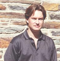 Bjorn Eraker