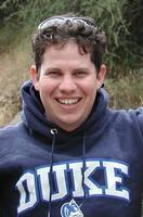 Paul Ellickson