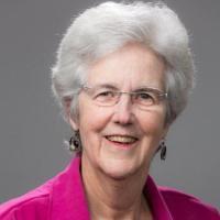 Helen F. Ladd