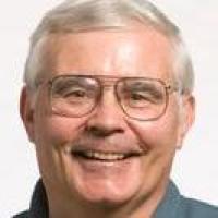 George E. Tauchen