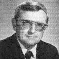 Thomas D. Wallace